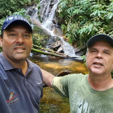 14 a 16 de Janeiro de 2020. Expedição pelas regiões do Parque Nacional do Itatiaia, Serrinha do Alambari e Parque Nacional da Serra da Bocaina com o amigo Luiz Antonio de Maricá RJ