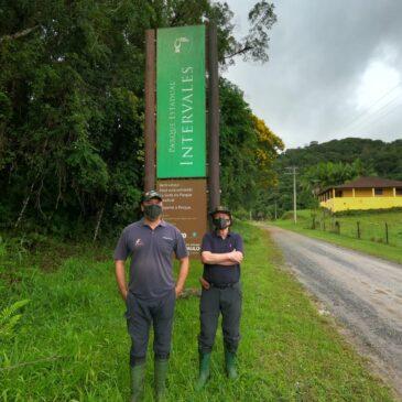 26 de fevereiro a 01 de Março de 2021 - Expedição para observação de aves pela região do Parque Estadual Intervales e Tanquã - Mine Pantanal Paulista em Piracicaba  com o fotógrafo Hans Peter.